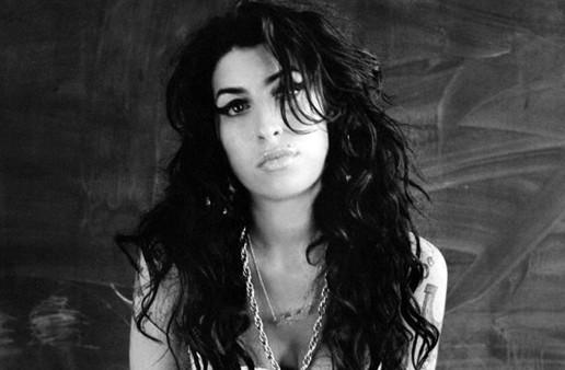 Morre Amy Winehouse: Adeus a mais um ícone da música